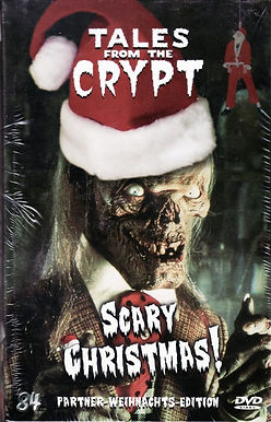 Tales From The Crypt Scary Christmas.jpg