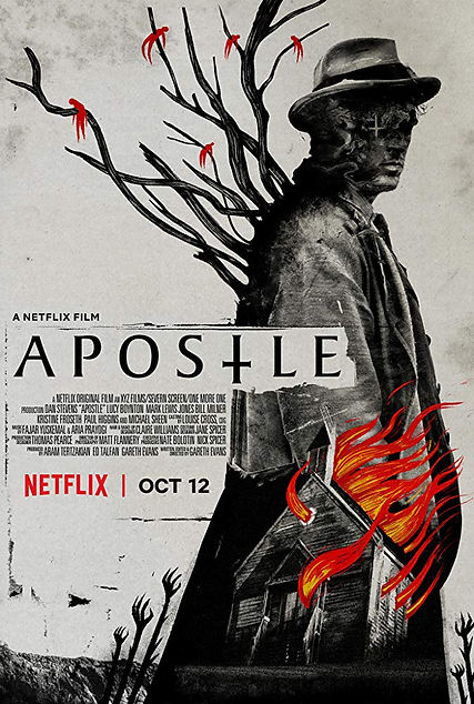 Apostle 1.jpg