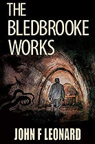 John Leonard The Bledbrooke.jpg