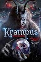 Krampus Unleashed.jpg