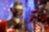 Christmas Horror Crypt.jpg