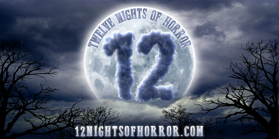 12 Nights web site banner.png