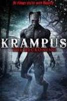 Krampus The Reckoning.jpg