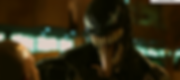 Venom Pic 3.png