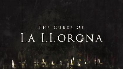 The Curse 3.jpg