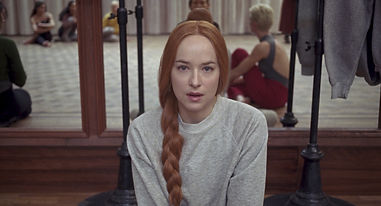 suspiria-R2_SUSP_vX_sub81_P3 tifR2_photo