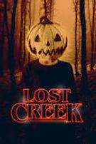 Lost Creek.jpeg