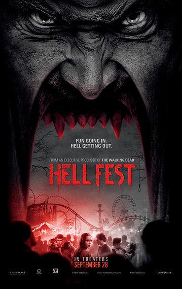 hell-fest-351079ID1f_CBS-HellFest_One_Sh