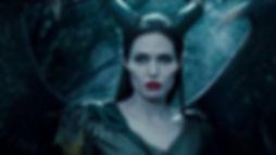 maleficent-movie-wallpaper-19.jpg