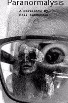 Phil Sanderson Paranormalasys.jpg