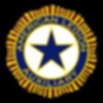 AL Auxiliary color Emblem.png