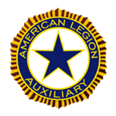 Auxillary Logo.png