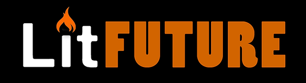 LitFuture9Cropped.png