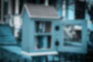 Blue Library.jpg