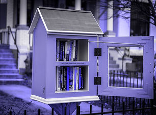 Purple Library.jpg