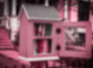 Pink Library.jpg