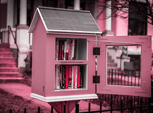 Pink Library.jpg