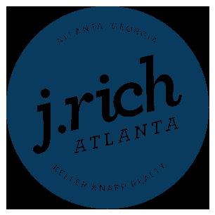 JRichAtl_Logo1_Navy_Fill_WEB.png