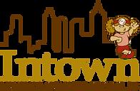 Intown Pediatrics Logo.png