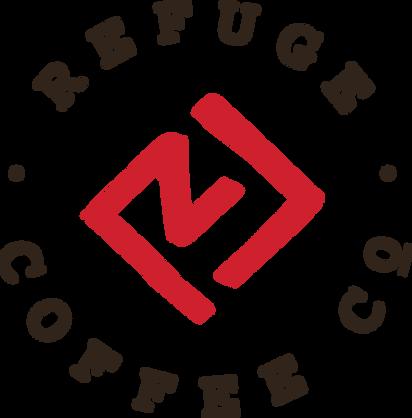 Refuge-Coffee.png
