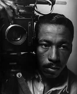 Gordon Parks.jpeg