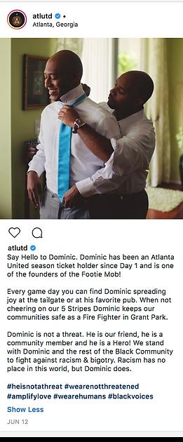 Atlanta United.png