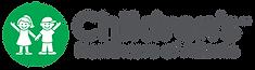 Childrens_healthare logo_2c_gray_2018.pn