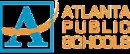 NewAPS-Logo.png