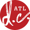 adc_logo_red.png