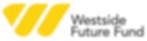Westside Future Fund Logo.png