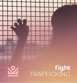 IM Fighting Trafficking