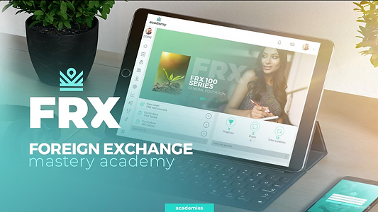 FRX Forex Academy.png
