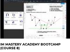 IM MASTERY ACADEMY BOOTCAMP (COURSE 8).p