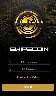Get Crypto Trade Alerts with SwipeCoin.j
