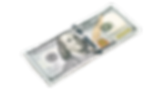 100%20US%20Dollar%20banknote_edited.png