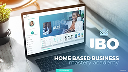 IM IBO ACADEMY for Network Marketers.png