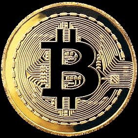 DCX Academy Bitcoin SwipeCoin.png