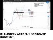 IM Educator Manny Q GoLive Mastery Acade