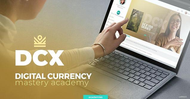 DCX CRYPTO CURRENCY ACADEMY.jpg