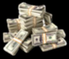 IM create cash flow .png