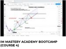 IM MASTERY ACADEMY BOOTCAMP (COURSE 4).p
