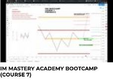 IM MASTERY ACADEMY BOOTCAMP (COURSE 7).p