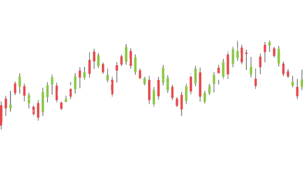 Forex Candlestick Training.png