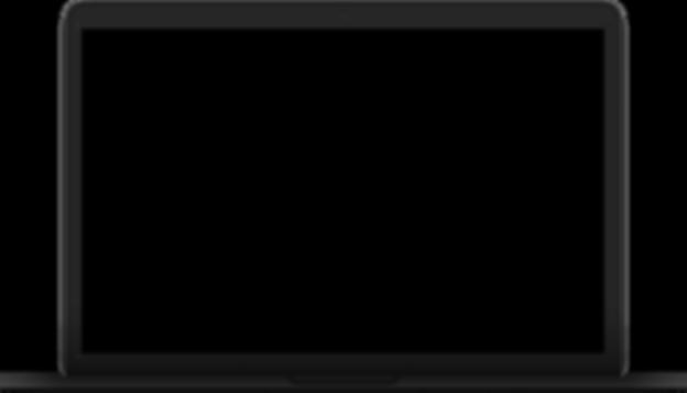 frameLaptop.png