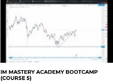 IM MASTERY ACADEMY BOOTCAMP COURSE 5.png