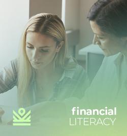 IM Financially Literate