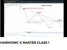 IM GoLive Educator Manny Q Forex Harmoni