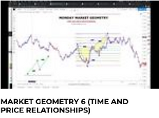 IM Go Live Educator Manny Q Market Geome