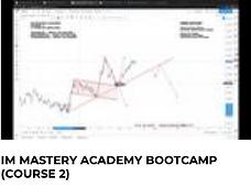 IM Educator Manny Q GoLive  Mastery Acad