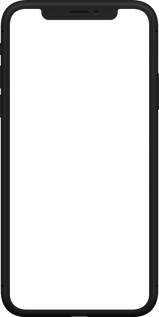 framePhone.png